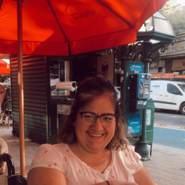 irmad08's profile photo