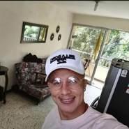 carlosa553701's profile photo