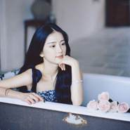 userfda91's profile photo