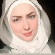 user_czm039's profile photo