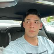 yanierr5926's profile photo