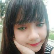 tinik16's profile photo