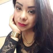 cuore138833's profile photo