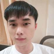 hwj7693's profile photo