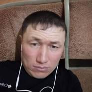 azamatt30270's profile photo