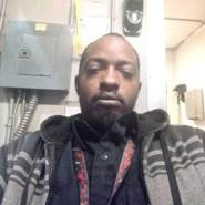 mikeg404749's profile photo