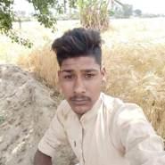 navdeeps575833's profile photo