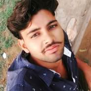 rahulv309146's profile photo