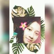 mariazafar's profile photo