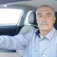 aref020's profile photo