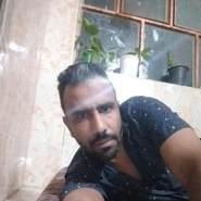 emad876's profile photo