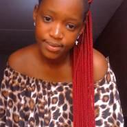 mainlandm's profile photo