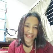 iraa578755's profile photo