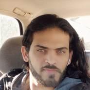 dmwa740's profile photo