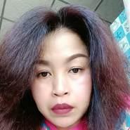 userkhq25's profile photo