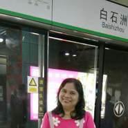 ligayaj889990's profile photo
