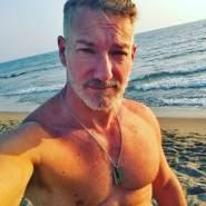 robinsoncollier's profile photo