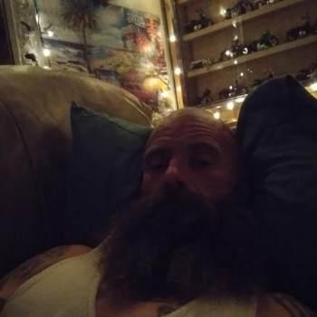 richardt380816_Pennsylvania_Egyedülálló_Férfi