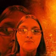 sylviec789392's profile photo