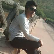 kapila92824's profile photo
