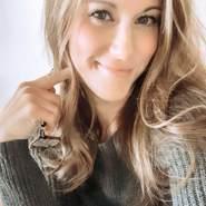 dexiemortel's profile photo
