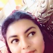 dann491's profile photo