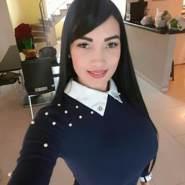karen3536's profile photo