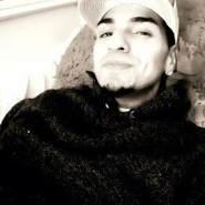chrisl423500's profile photo