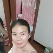 userlwjn04's profile photo