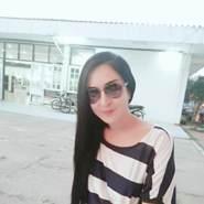 kasans's profile photo