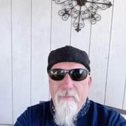 genem018966's profile photo