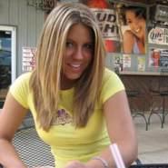 alicea845454's profile photo