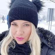 marialoupese's profile photo