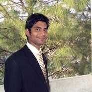 amirp25's profile photo