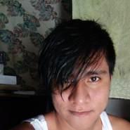 isaacg553564's profile photo