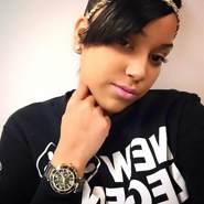 allysa598391's profile photo