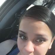 reginad143637's profile photo