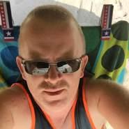 rich903160's profile photo
