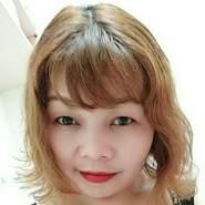 hana105963's profile photo