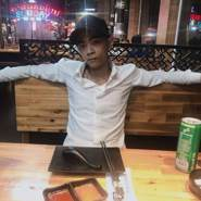 nguyenn731861's profile photo