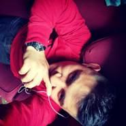 rodriguezd932153's profile photo