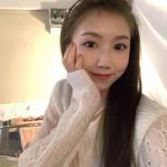 useruqj531's profile photo