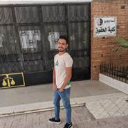 mohamede698586's profile photo