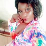 nankyaj484585's profile photo