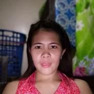 jennylynb482429's profile photo
