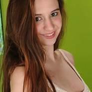 michaelp324845's profile photo