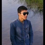 azidollas's profile photo