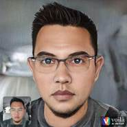 jatvm73's profile photo