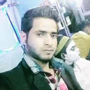 najimn148737's profile photo