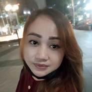 chrisc457866's profile photo